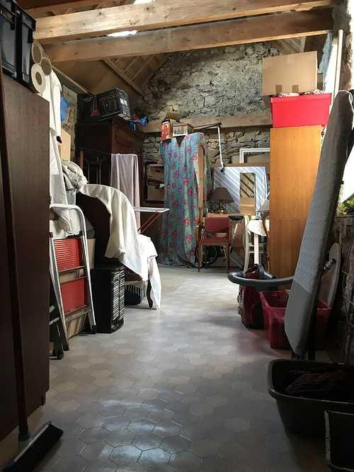 Rénovation espace pour enfants - Pontrieux img6561