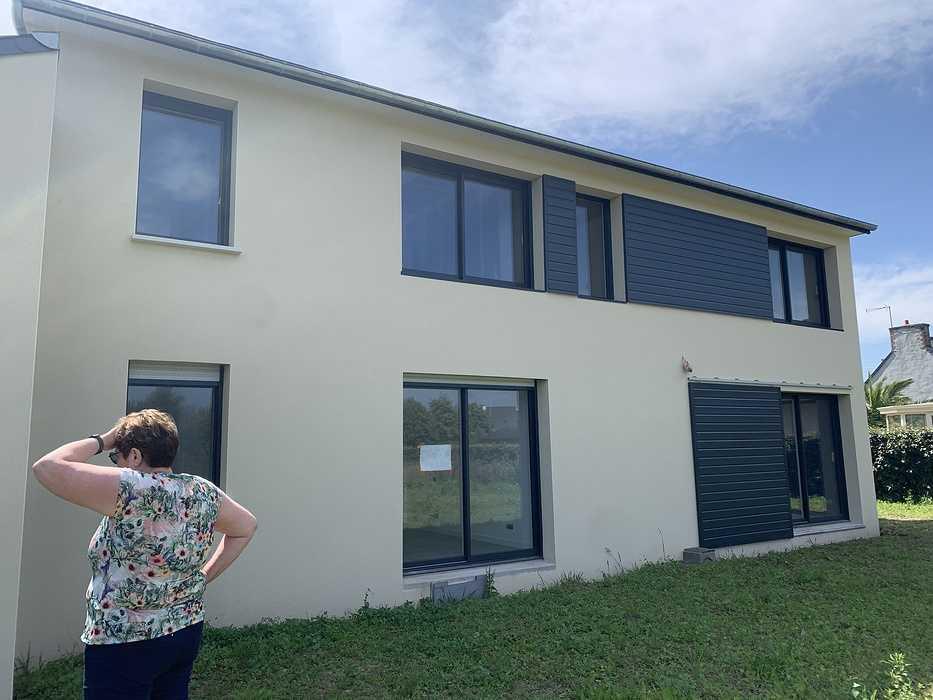 Maison d''architecte - Plouezec (22) img0417