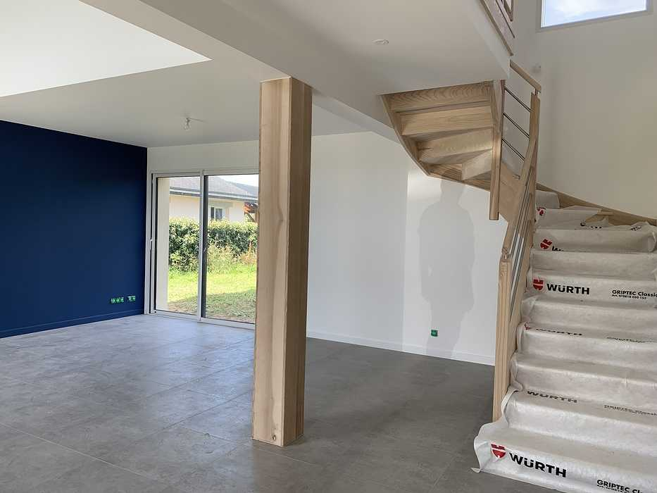 Maison d''architecte - Plouezec (22) img0422