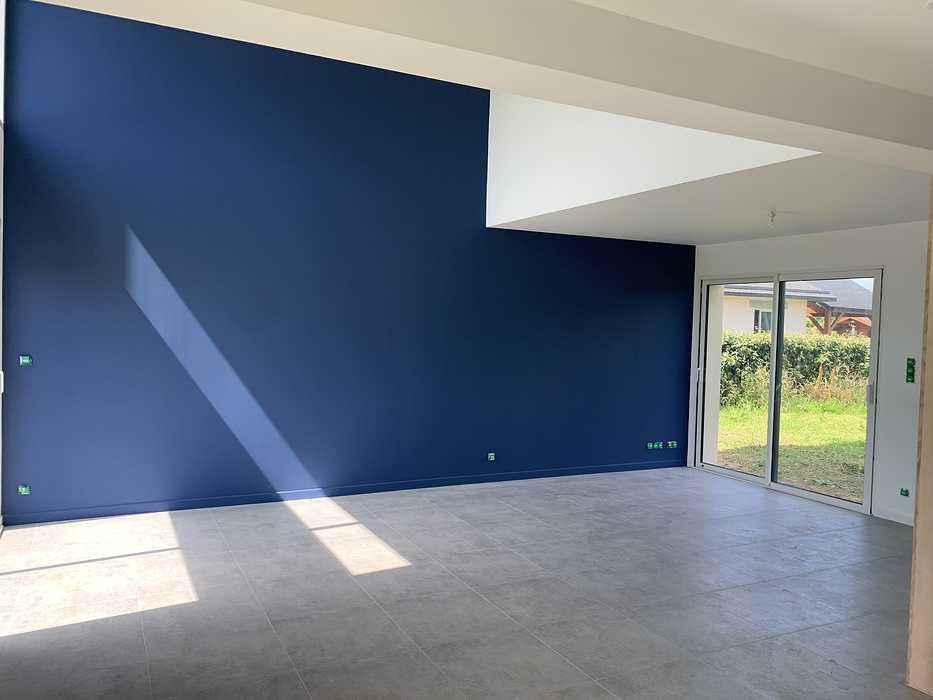 Maison d''architecte - Plouezec (22) img0424