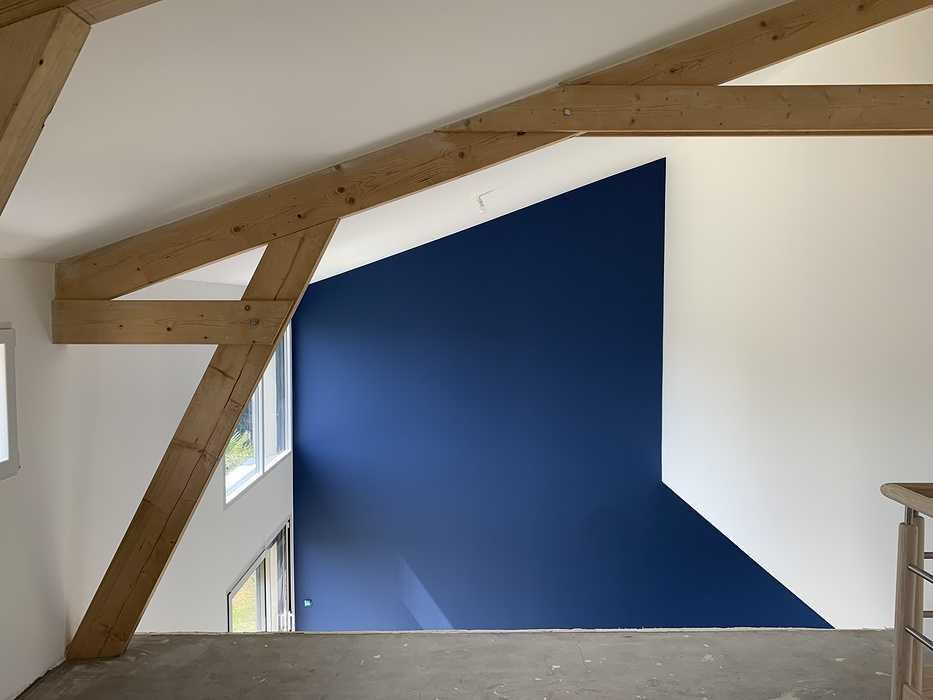 Maison d''architecte - Plouezec (22) img0429