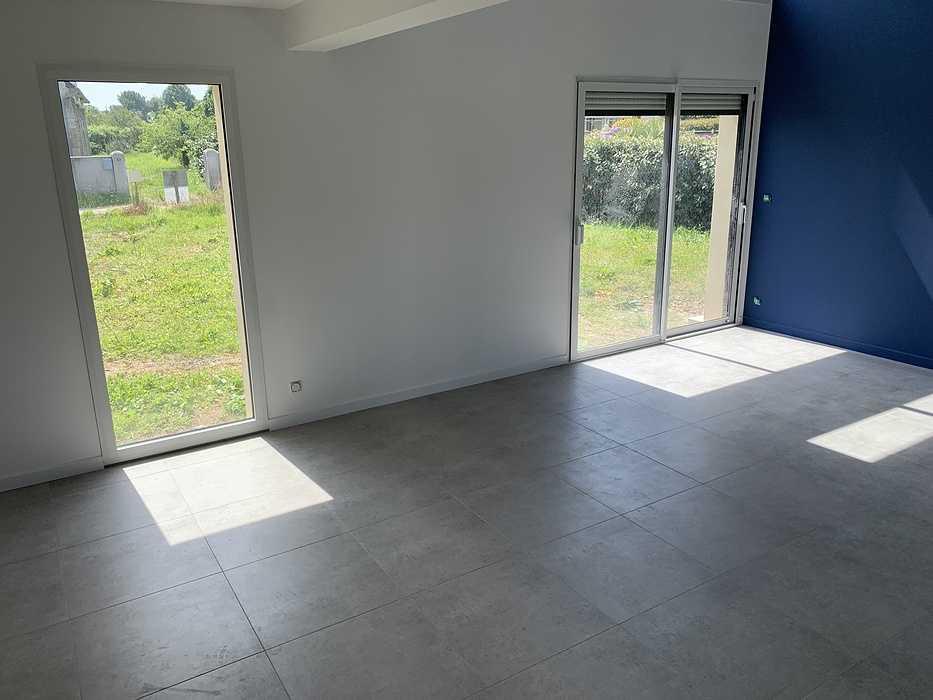 Maison d''architecte - Plouezec (22) img0441